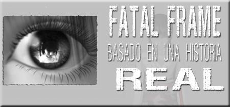 fatal frame CID_VII