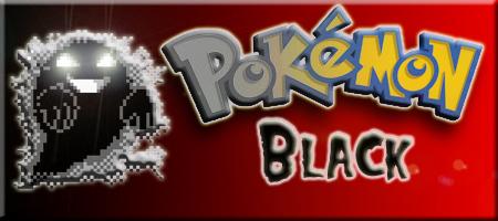 pokemon black CID_VII