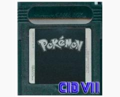 pokemonblack
