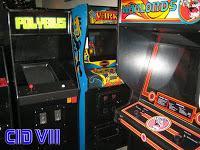 arcade polybius