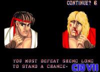 shenglong-you-must-defeat