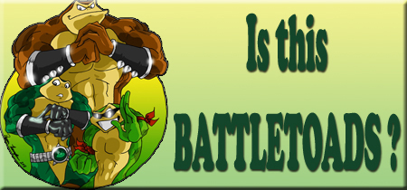 battletoadaslogo